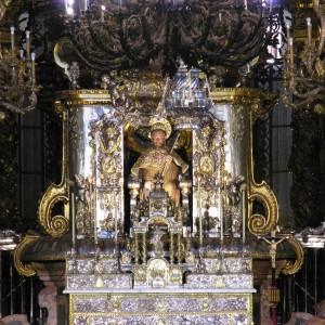 Santiago_Catedral_060510_001