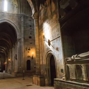 catedral-de-ourense-2