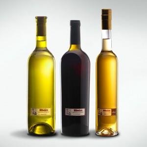 foto-botellas-ribeiro